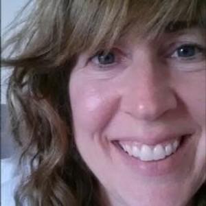Carla Casilli, Interim Executive Director, IMS Digital Credentialing