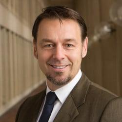 Kevin Bell, Executive Director, Northeastern University Online Curriculum Development and Deployment