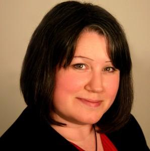 Erin Maney, Open SUNY COTE Sr. ID